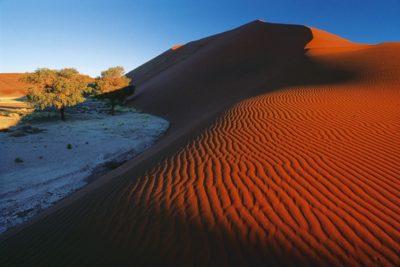 namibia_113