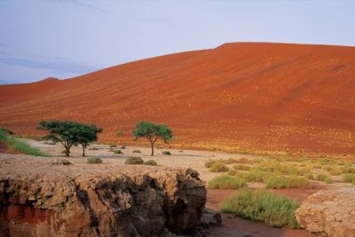 namibia_118