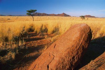 namibia_119
