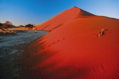 namibia_122