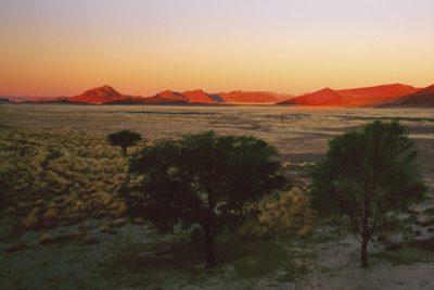 namibia_136