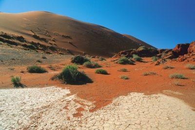 namibia_143