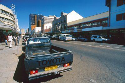 namibia_171