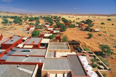 namibia_175