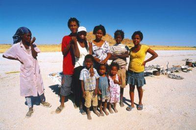 namibia_186