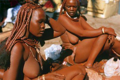 namibia_188
