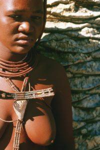 namibia_192