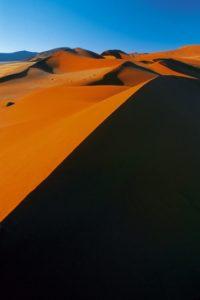 namibia_207