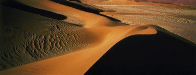 namibia_231pan_k
