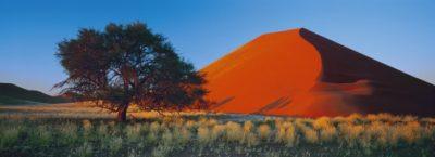 namibia_243pan