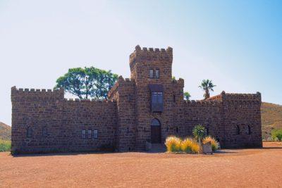 namibia_278