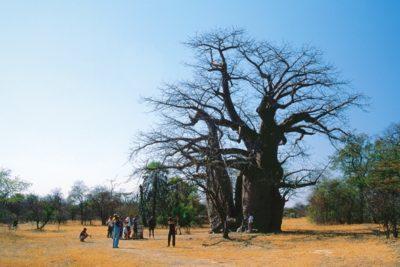 namibia_279