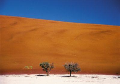 namibia_284k