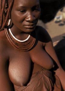 namibia_peopled1