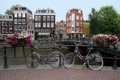 netherlands_040
