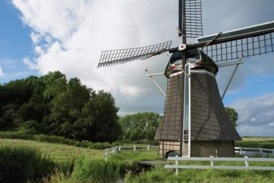netherlands_096