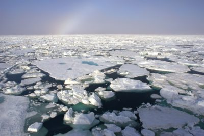 north_pole_005