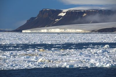 north_pole_019