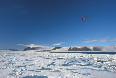 north_pole_020