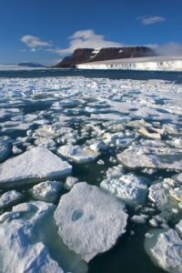 north_pole_023