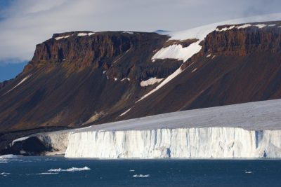 north_pole_024