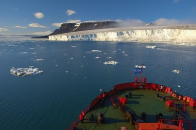 north_pole_026