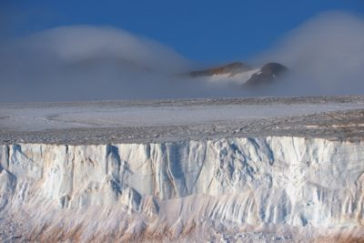 north_pole_027