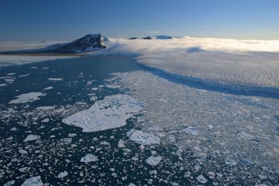 north_pole_032