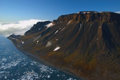north_pole_034