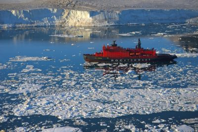 north_pole_040