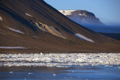 north_pole_044