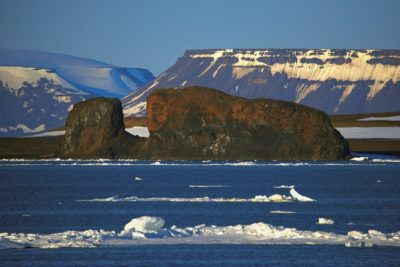 north_pole_047