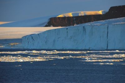 north_pole_048