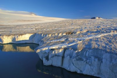 north_pole_054
