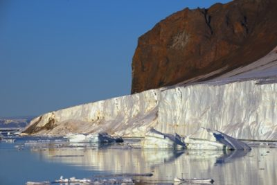north_pole_055