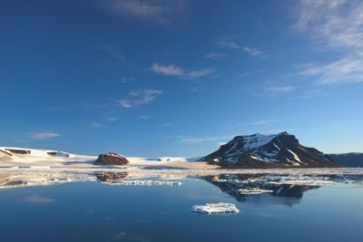 north_pole_057