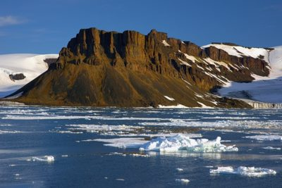 north_pole_059