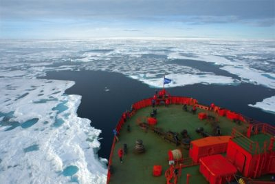 north_pole_066
