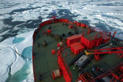 north_pole_068