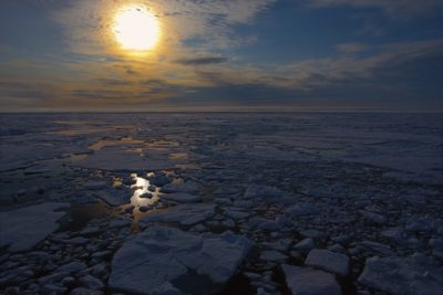north_pole_070