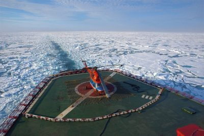 north_pole_072