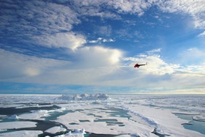 north_pole_073