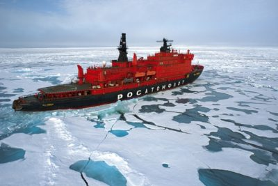 north_pole_074