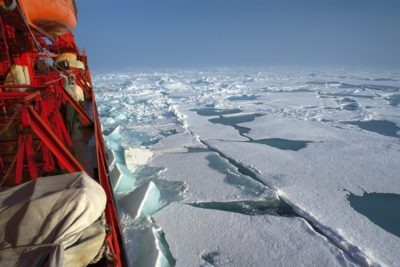north_pole_079