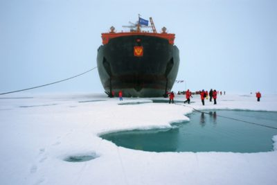 north_pole_085