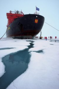 north_pole_087
