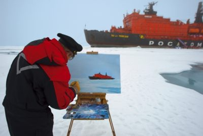 north_pole_090