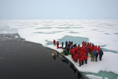 north_pole_091