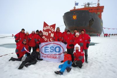 north_pole_098