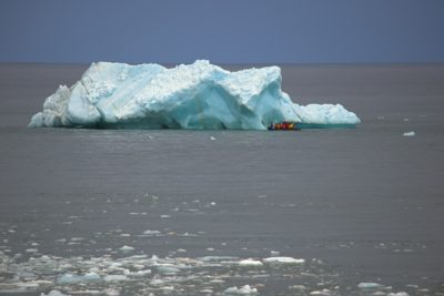 north_pole_102